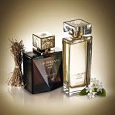 Парные ароматы Giordani Gold