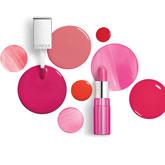 Коллекция средств для макияжа  Clinique Pop Artistry