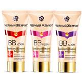 BB-крем «Самоомоложение» - стойкий макияж и омоложение кожи