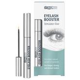 Eyelash Booster - сыворотка для роста и укрепления ресниц