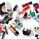 Новый бренд декоративной косметики mark.