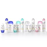Антиперспиранты Dove – новые ароматы и дизайн
