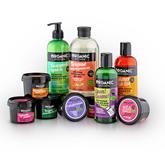 Organic Kitchen – 22 новых продукта для ухода за кожей и волосами