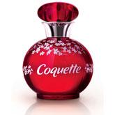 Парфюмерная вода Coquette от Faberlic