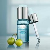 Artistry Intensive Skincare c витамином C и гиалуроновой кислотой