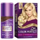 Средства для окрашивания волос Color Perfect