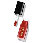 Жидкая помада для губ «СуперСтойкость» Avon True