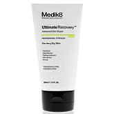 Крем для интенсивной регенерации кожи Ultimate Recovery