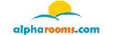 alpharooms.com