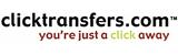 Clicktransfers