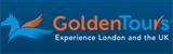 GoldenTours