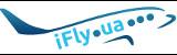 iFly.ua