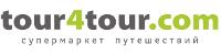 tour4tour.com