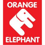 Долгожданные подарки к Новому году от интернет-магазина 'Оранжевый слон'