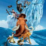 Самые громкие премьеры мультфильмов I полугодия 2012 года