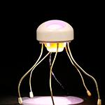 Будущее освещения: 9 инноваций