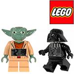 Наборы Lego к Новому году!