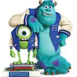 Лучшие премьеры мультфильмов I полугодия 2013 года