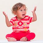 Одеваемся модно! Новые коллекции для детей и будущих мам (осень 2013)