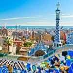 Лучшие места для отдыха с детьми в Барселоне
