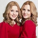 10 знаменитостей, у которых есть брат или сестра-близнец