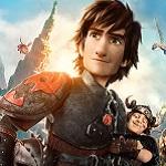 10 лучших фильмов и мультфильмов - кинопремьеры лета 2014