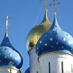 Тур по Золотому кольцу России с детьми: 12 главных достопримечательностей