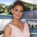Дома знаменитостей: у кого самый дорогой особняк?