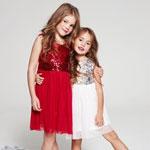 Подарки на Новый год детям. Что подарить на Новый год: идеи для родителей