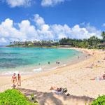 Лучшие острова в мире по версии  Travellers Choice 2015