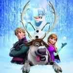 Новогодняя анимация: что смотреть с ребенком в Новый год