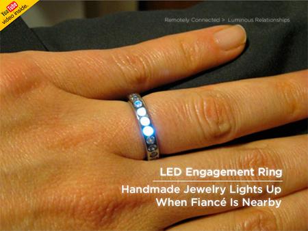 клуб знакомств обручальное кольцо