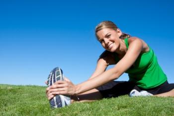 Как вы относитесь к собственному здоровью?