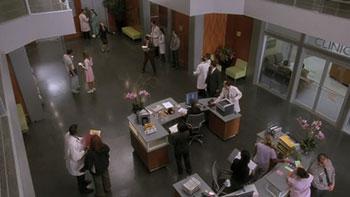 Знаете ли вы «Доктора Хауса»?
