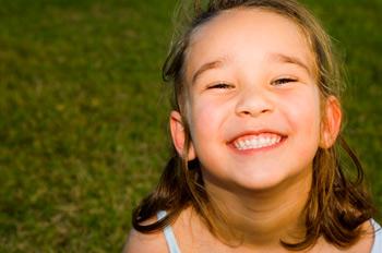 Какой иммунитет у Вашего ребенка?