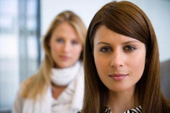 Как складываются твои отношения с боссом?