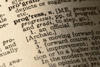 Уверены ли вы, что сможете правильно общаться на английском языке?