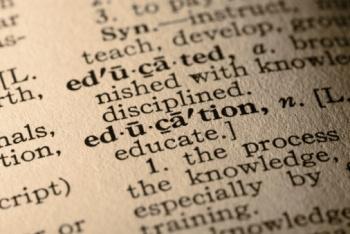 Проверьте свои знания разговорного английского языка