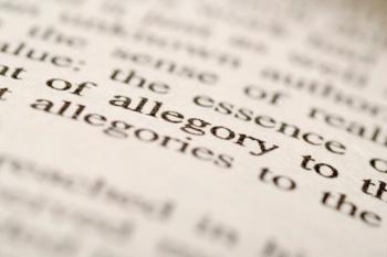 Знаете ли вы английские идиомы, аббревиатуры и разговорные формулы?