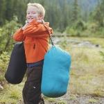 Из лагеря ребенок привезет...