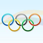 Талисманы Олимпиад