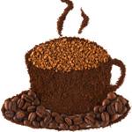 Насколько хорошо вы знаете кофе?