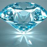 Знаете ли вы драгоценные камни?