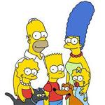 Знаете ли вы Симпсонов?