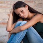Страдаете ли вы депрессией?