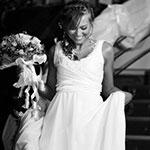 Тест на определение брачного рейтинга (для женщин)