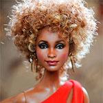 Тест: Куклы Барби - двойники звезд