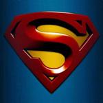 "Тест: ""Супергерои"""