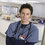 Сериалы про врачей