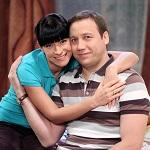 Тест: Русские комедийные сериалы про семью